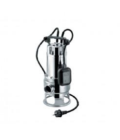 Υποβρύχια Αντλία Ακαθάρτων Υδάτων DS 100/2G, 1350W, 220V