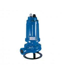 Υποβρύχια Αντλία Ακαθάρτων Υδάτων Με Φυγόκεντρη Φτερωτή FC 310/T, 2,2kW, 380V
