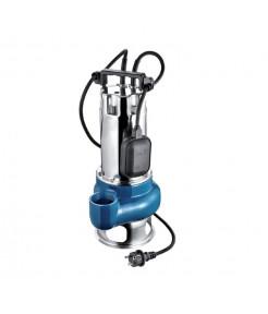 Υποβρύχια Αντλία Ακαθάρτων Υδάτων DB 150G, 1700W, 220V