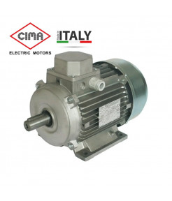 Ηλεκτροκινητήρας CIMA MEC 80 0.5/2 3-phase (380V) Ηλέκτρ.Κινητήρες-Μοτέρ