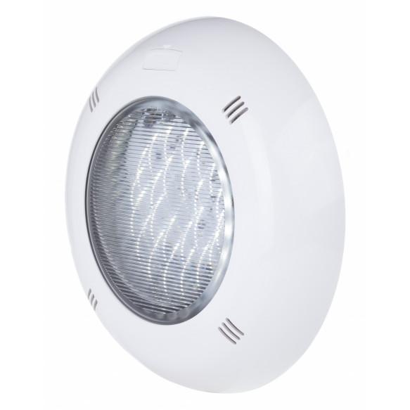 Φωτιστικό Flat LED Λευκό16 Watt Αναλώσιμα Πισίνας
