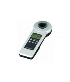 Φορητό Φωτόμετρο Πισίνας Pool Lab 1.0 Εξοπλισμός Πισίνας