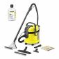 SE 4001 Promo+ ΔΩΡΟ χημικό RM 519 Καθαρισμός Υφασμάτινων Επιφανειών
