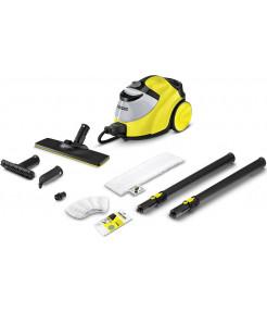 SC 5 Iron Plug *EU 1.512-530.0 Promo + ΔΩΡΟ Πανάκια για το πάτωμα