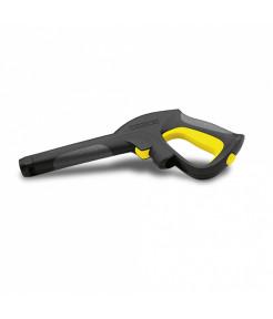 Aνταλλακτικό πιστόλι Best με μαλακή λαβή Για Πλυστικά Μηχανήματα