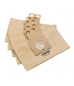 Σακούλες για RC 3000 (5 τμχ.)