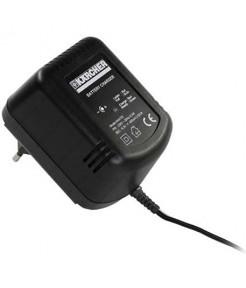 Φορτιστής μπαταρίας Κ55 Για Σκούπες Αναρρόφησης