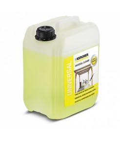 Καθαριστικό γενικής χρήσης RM 555 (5 L) Χημικά Home & Garden