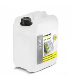 Καθαριστικό πέτρινων επιφανειών (5 L) Χημικά Home & Garden