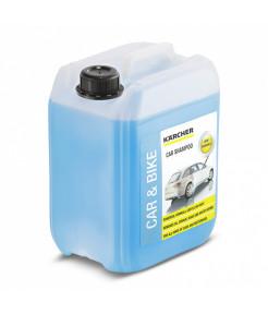 Καθαριστικό αυτοκινήτου RM 565 (5 L) Χημικά Home & Garden