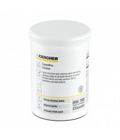 Χημικό RM 760 (800 gr) 6.290-175.0