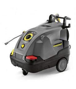 HDS 8/18-4 C Classic *EU-I Μηχανήματα Υψηλής Πίεσης