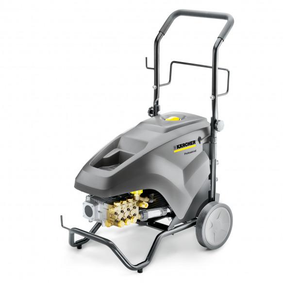 HD 9/20-4 *KAP Μηχανήματα Υψηλής Πίεσης