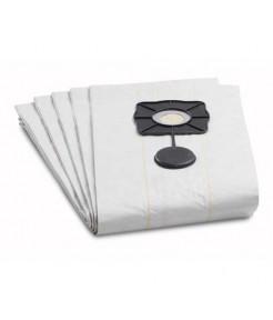 Σακούλες ΝΤ 361,ΝΤ 561,ΝΤ 611 (5 τμχ.) Για Μηχανές Αναρρόφησης