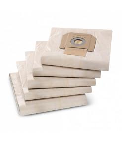 Χάρτινες σακούλες για NT 70/3 & NT 65/2 6.904-285.0