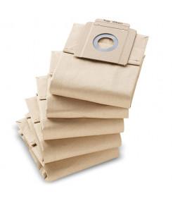 Σακούλες χάρτινες Τ 7/1 (10 τμχ.)