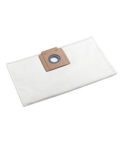 Σακούλες φλις κατάλληλη για Τ 15/1 & Τ 17/1(10τμχ.). 6.907-017.0