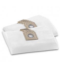 Σακούλες φλις για Τ10/1 & Τ 12/1.