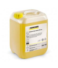 Χημικό RM 750 Αλκαλικό (10 L) Χημικά Professional