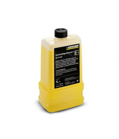 Αποσκληρυντικό υγρών RM 110 (1 L) Χημικά Professional