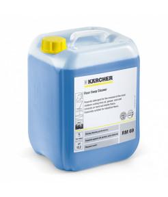 Χημικό RM 69 ASF Αλκαλικό (10 L) Χημικά Professional