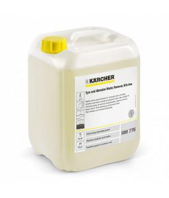 Χημικό RM 776 (10 L) Χημικά Professional