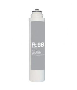 Ανταλλακτικό FT-88 Ανταλλακτικά Επεξεργασίας Νερού