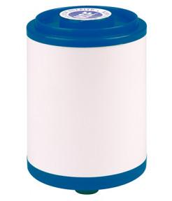 Ανταλλακτικό φίλτρου αποχλωρίωσης ντουζ Ανταλλακτικά Επεξεργασίας Νερού