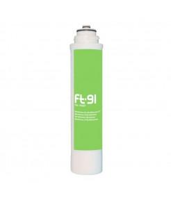 Ανταλλακτικό FT-91 Ανταλλακτικά Επεξεργασίας Νερού