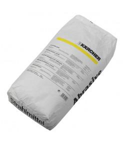 Άµµος - Σακί (25 kg) Χημικά Home & Garden