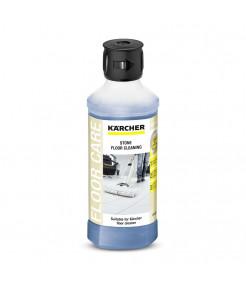 Χημικό Καθαριστικό Δαπέδων RM 536 (500 ml) 6.295-944.0