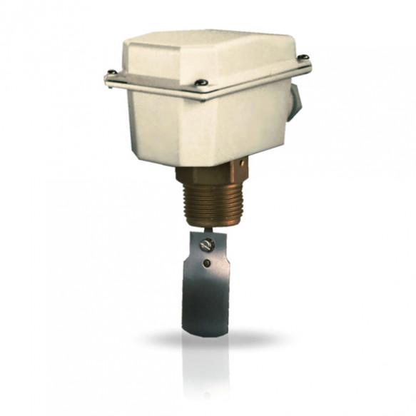 Διακόπτης ροής (flow switch) FF82