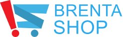 Brentashop